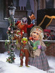noel_muppets_photo_prod_03