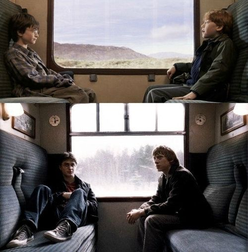 friends-harry-potter-movie-ron-weasley-train-Favim_com-43217