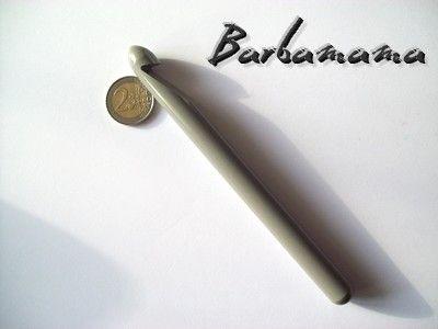 Barbamama3