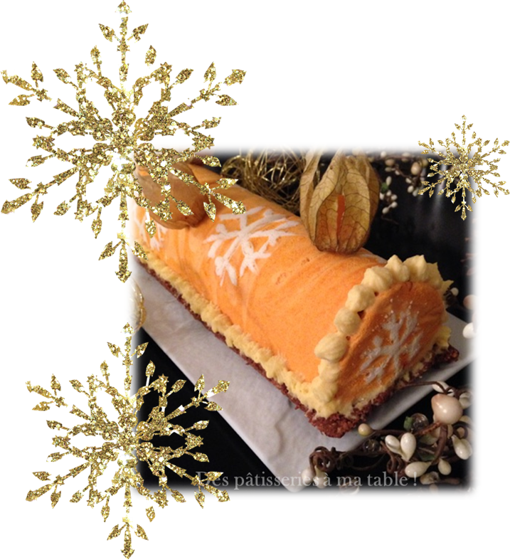 buche mangue-passion5
