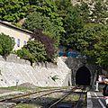 train a vapeur des cevennes (2)