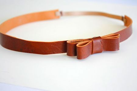 DIY_headband_cuir