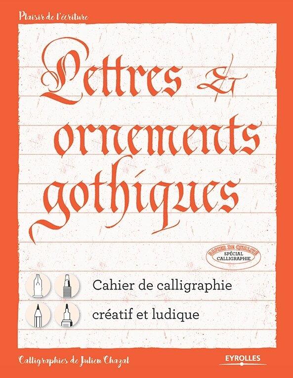 G0067428_Lettres_et_ornements_gothiques_C1
