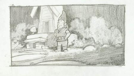 gnomeojulietartwork15