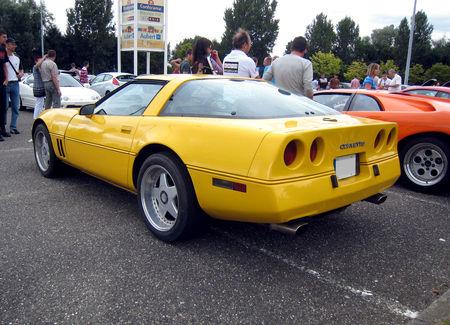 Chevrolet_Corvette__Rencard_de_la_Vigie__02
