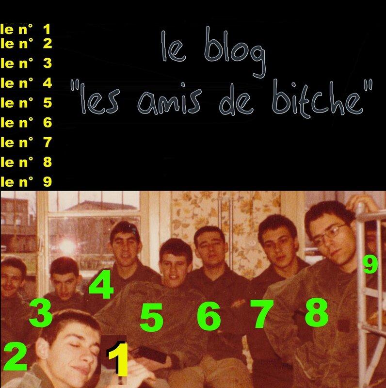 _ 0 BITCHE 6056b