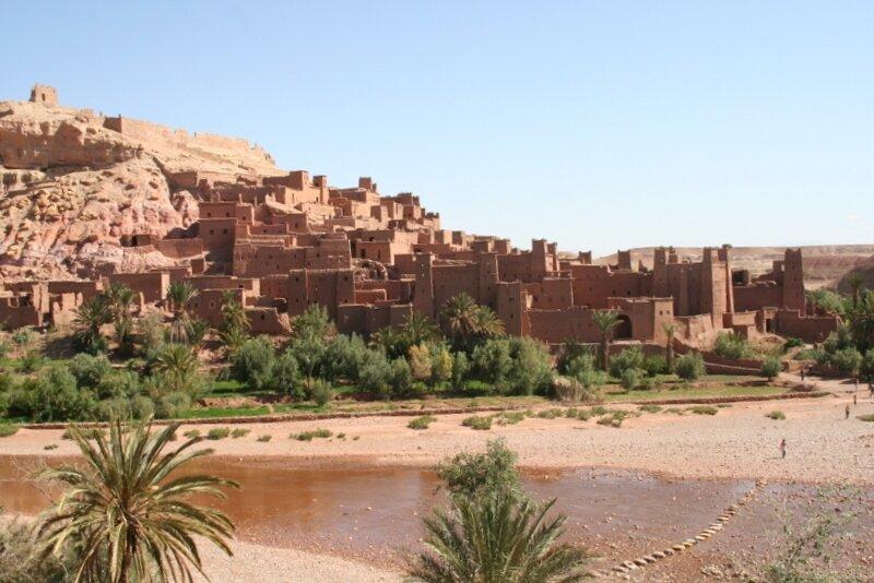 maroc 212 - Copie
