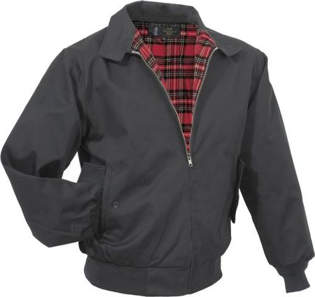 product_harrington_jacket_black