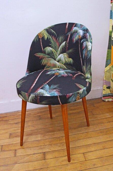 chaise-cocktail-riviera-noir-face