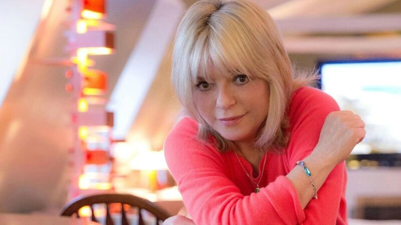 870x489_francegall