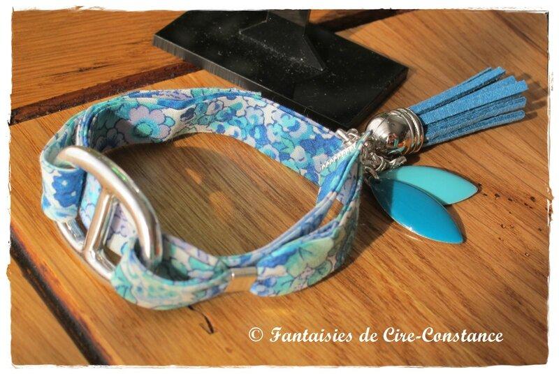 Parure Bo nacres bracelet Catherine Elysian-2