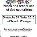 2016-02-28 voreppe