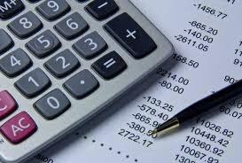 credit-finance