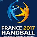 Coupe du monde de handball