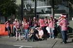 bay_to_breakers_003