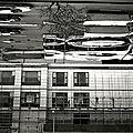Shanghai - street photography - suite