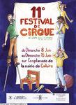 affiche_cirque