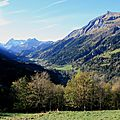 Windows-Live-Writer/Tour-du-Mont-Truc-les-Contamines-Montjoi_69BF/IMG_0155
