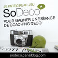 GAGNER UNE SANCE DE COACHING-DECO
