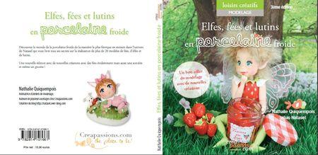 couverture troisième edition elfes