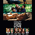 Crazy, stupid, love (John Rega, Glenn Ficarra)