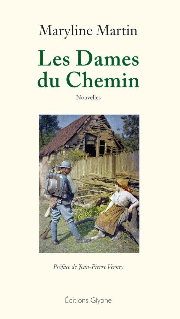 Les d dicaces de maryline martin et de karine lebert - Salon du livre du mans ...