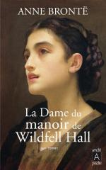 La_Dame_du_manoir_de_Wildfell_Hall