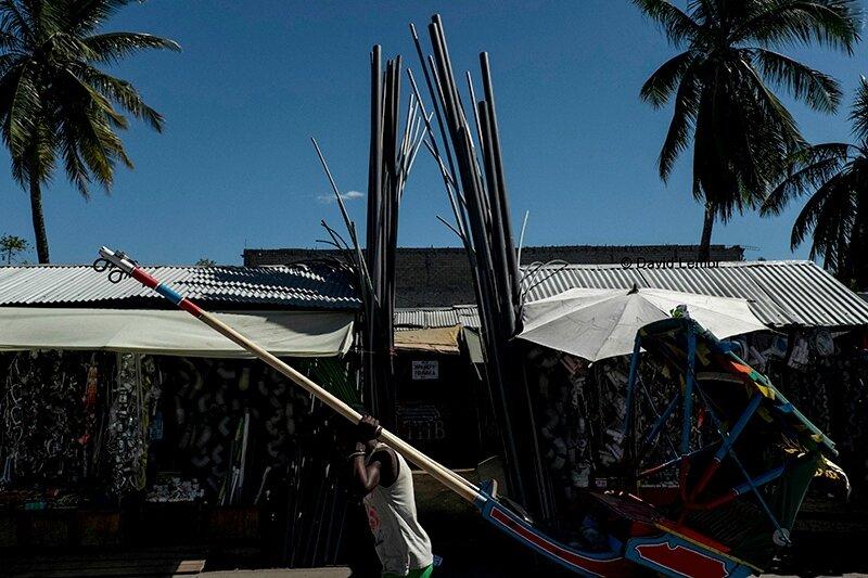David Lemor-Majunga 05-Madagasca