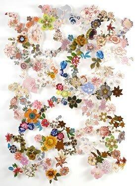 bloemenkleedje_gr
