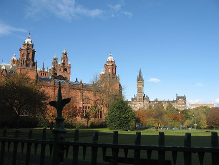 Kelvingrove_Art_Gallery_and_Museum