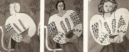 six_des_quatorze__blouse_roumaine_t_2_