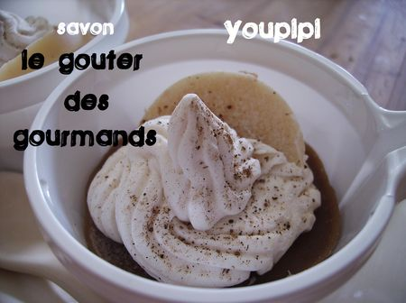 Le_gouter_des_gourmands02