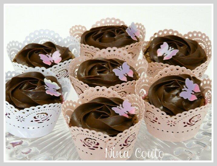 cupcakes praliné nimes 2