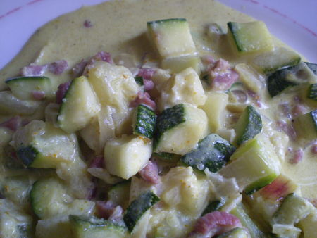 Courgettes_au_curry1