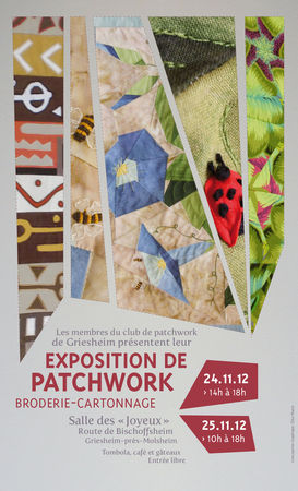 Affiche_expo_2012