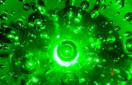 Symbolique de la couleur verte et les bijoux bijouterie en ligne - Les couleurs du vert ...