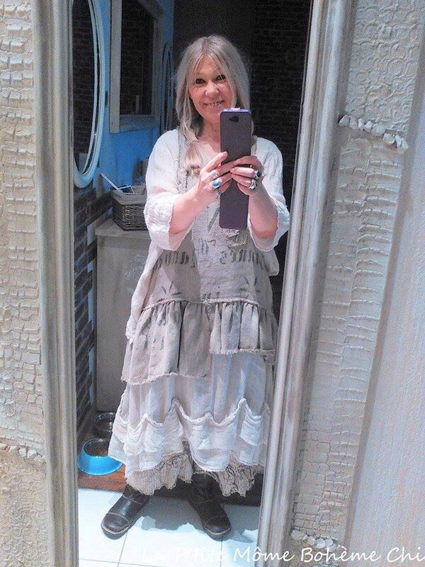 MP vergie dress et jupe plantation.jpg