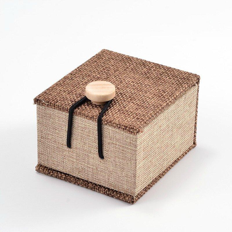 OBOX-N013-02_0