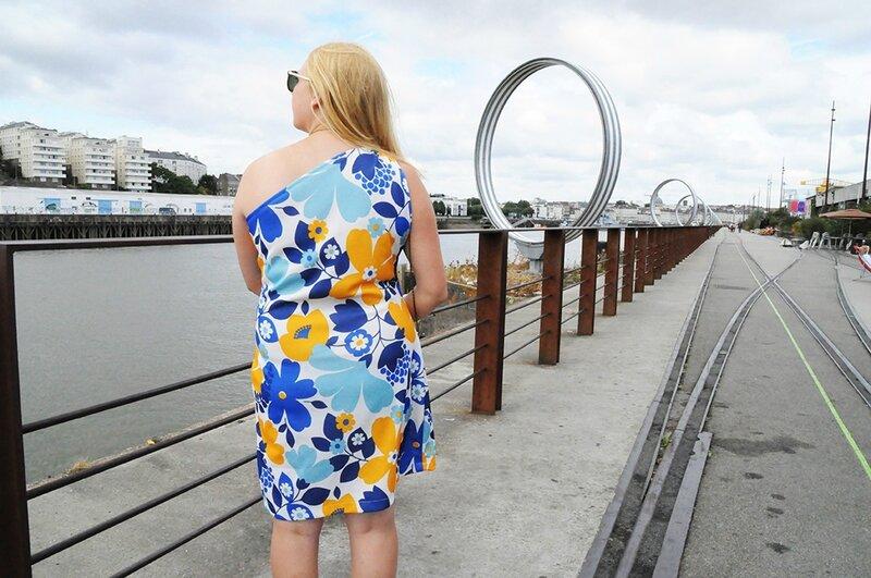 robe-fleurs-couture-blog-alice-sandra-12