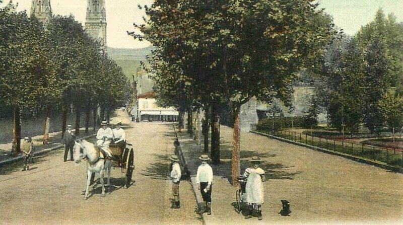 square avenue Gare (3)