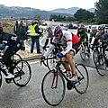 60- UFOLEP LA CADIERE LE 15/02/2015