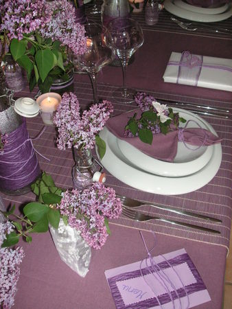 table_lilas_013