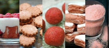 biscuit_rose_recettes