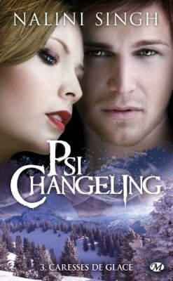 psi-changeling,-tome-3---caresses-de-glace-952822-250-400