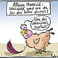 ps hollande humour 12