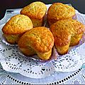 Windows-Live-Writer/Muffins-au-Pavot-et-Coco_114C1/P1210577_thumb