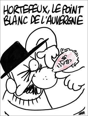 900_16_Charb_HortefeuxAuver