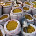 106 Fête du maïs, Tupiza