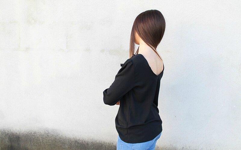 blouse-milan-anne-kerdiles-couture-8