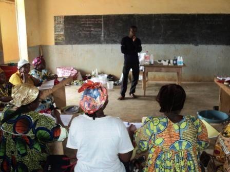 formation femme rurale a Monatele3